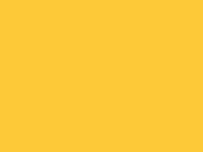 Logo gelb David Obladen